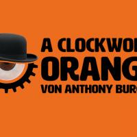 OVIGO Theater - A Clockwork Orange