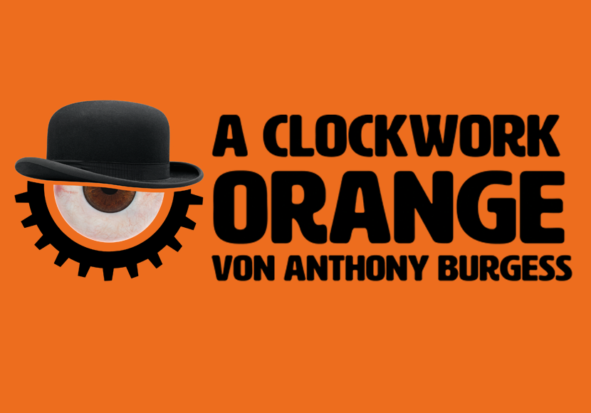 OVIGO Theater - A Clockwork Orange