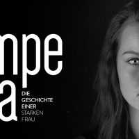 OVIGO Theater, Lampedusa, Henning Mankell