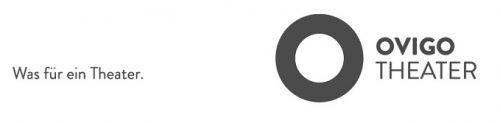 ovigo-logo-slogan