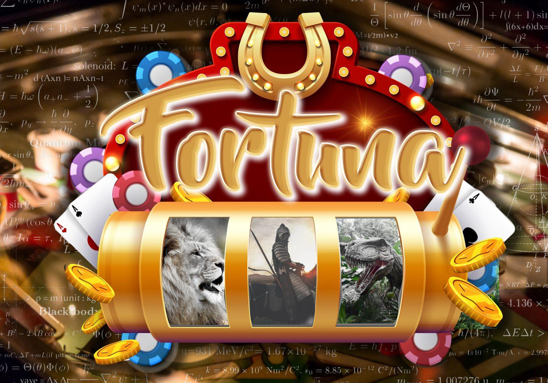 Fortuna (2019), OVIGO Theater