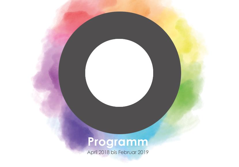 OVIGO Programm 2018/2019