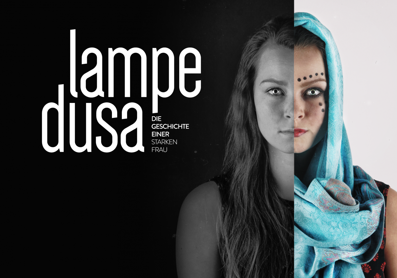 OVIGO Theater, Lampedusa