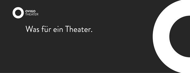 OVIGO Theater 2018