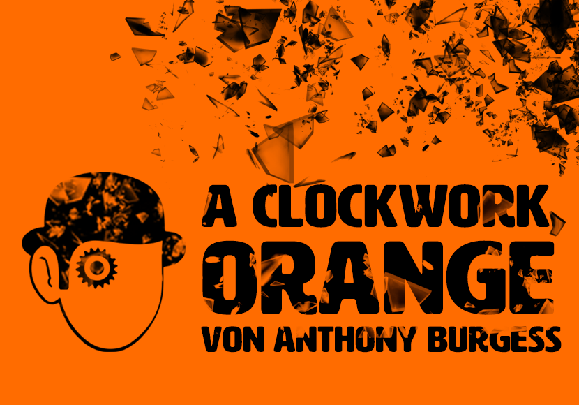"OVIGO spielt ab Mai 2019 ""A Clockwork Orange""!"