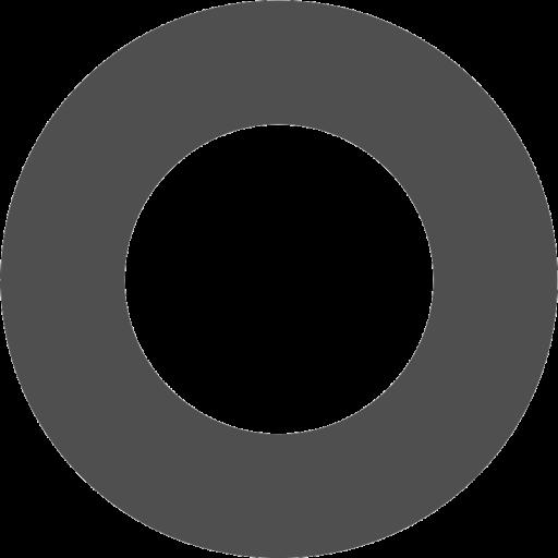 OVIGO Theater Logo, Kreis