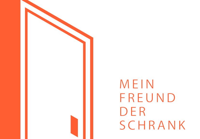 OVIGO Theater (Mein Freund der Schrank), Ortenburg-Gymnasium