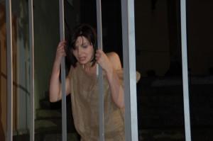 "OVIGO Theater, ""Faust"" (Vorgängerensemble), mit Julia Gruber"