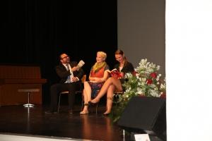 """OVIGO Theater mit Auszeichnung für """"Der Gott des Gemetzels"""""""