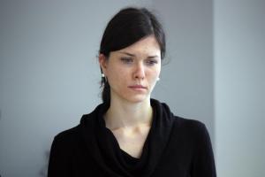 "Stephanie Most (""Böse"")"