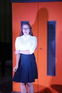 Mein Freund, der Schrank (OVIGO Theater, 2017)