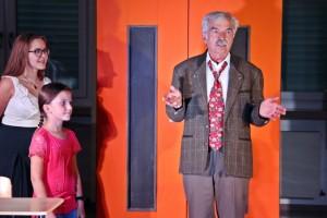 """""""Mein Freund, der Schrank"""", OVIGO Theater, 2017"""