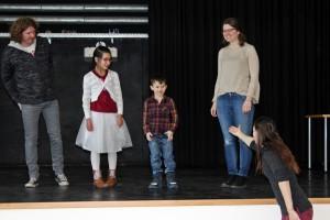 OVIGO-Workshop in Oberviechtach