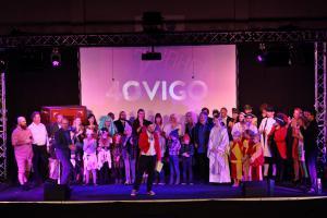 Gala 40 Jahre OVIGO Theater (25.10.19)