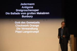 40VIGO / Schulleiter Ludwig Pfeiffer