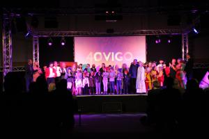 40 Jahre OVIGO Theater, Ortenburg-Ensemble Oberviechtach