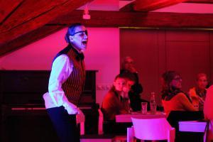 Dinner mit Killer (OVIGO Theater 2019)