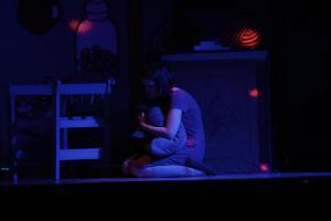 ovigo-theater-eine-ganz-heisse-nummer-108