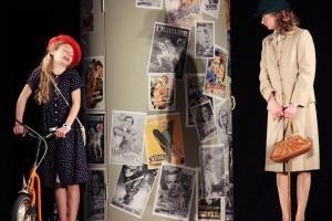Emilia Schopper, Emil und die Detektive, OVIGO Theater
