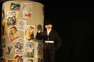 OVIGO Theater, Emil und die Detektive, Lena Ruhland