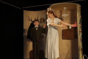 ovigo-theater-emil-und-die-detektive-probe-124