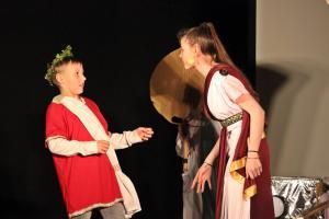 "OVIGO Theater, ""Fortuna"", Selina Probst (2019)"