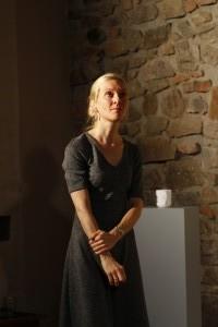 "OVIGO, ""Gift"", Christina Götz"