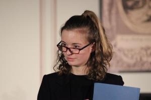 "Emilia Schopper, ""Identität"", OVIGO Theater, 2019"