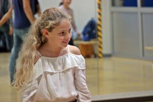 OVIGO-Kids, Lilli Schmidbauer