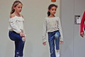 OVIGO-Kids 2018, Oberviechtach