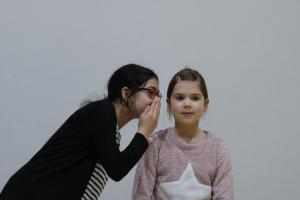 OVIGO-Kids, Theaterkurs