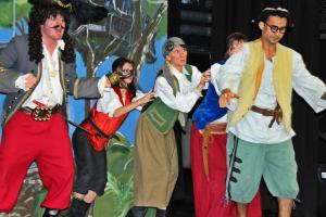 ovigo-theater-peter-pan-118