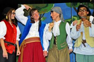 ovigo-theater-peter-pan-120