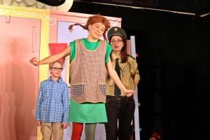 ovigo-theater-pippi-langstrumpf-1026