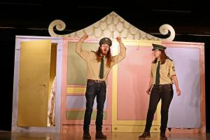ovigo-theater-pippi-langstrumpf-1036