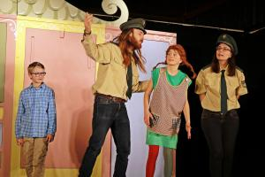 ovigo-theater-pippi-langstrumpf-1037