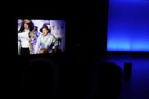 Sir Price präsentiert: die OVIGO Wundertüte im W1, Veranstaltungstechnik Seibicke