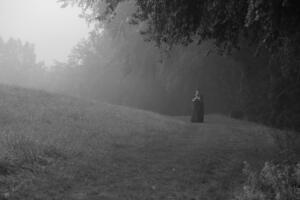 OVIGO Zeitreise zur Burg Murach (Selina Probst)
