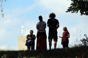 OVIGO, Zeitreise (September 2020)